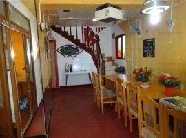 Inchiriere spatiu comercial, ideal restaurant, zona Cantacuzino