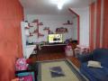 Vanzare apartament 2 camere, mobilat si utilat, zona Nord