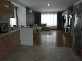 Vanzare vila 5 camere, in Strejnicu