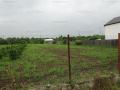 Vanzare teren agricol, 2168 mp, zona Pictor Rosenthal