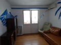Inchiriere apartament 2 camere, mobilat si utilat, zona Ultracentral