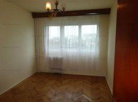 Vanzare apartament 2 camere, zona Nord
