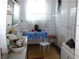 Vanzare apartament 2 camere, zona Ultracentral
