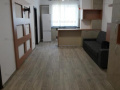 Inchiriere apartament 2 camere, mobilat si utilat, zona 9 Mai