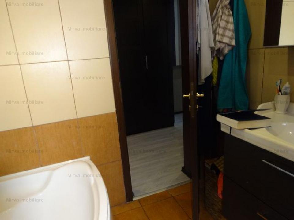 Casa 7 camere, mobilata si utilata, zona Buna Vestire