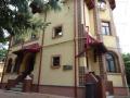Vila 15 camere, mobilata si utilata, zona Central