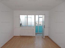 Inchiriere apartament 3 camere,decomandat,zona Marasesti