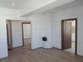 Apartament 2 camere, semidecomandat, zona 9 Mai, In bloc nou