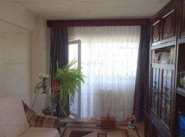 Apartament 2 camere, decomandat, zona Bulevardul Bucuresti