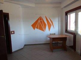 Inchiriere spatiu birouri, zona Cantacuzino