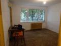 Vanzare apartament 2 camere, necesita renovare, zona Nord