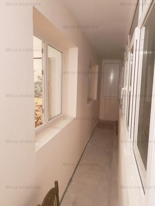 Apartament 3 camere, 2 bai, decomandat, zona Bulevardul Republicii