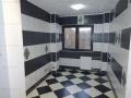 Apartament 3 camere, renovat complet, zona Democratiei