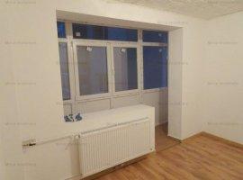 Apartament 2 camere, decomandat, renovat complet, zona Republicii