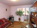 Vanzare apartament 2 camere, circular, zona Vest