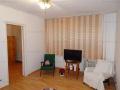 Vanzare apartament 2 camere, nedecomandat, zona Podul Inalt