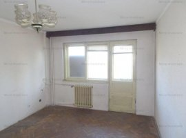 Vanzare apartament 2 camere, decomandat, spatios, zona Mihai Bravu