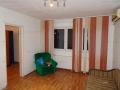 Vanzare apartament 2 camere, nedecomandat, zona Malu Rosu