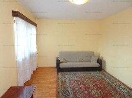 Vanzare apartament 2 camere, decomandat, zona Bulevardul Bucuresti