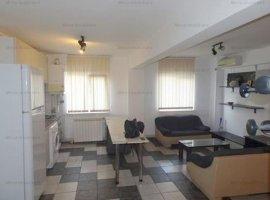Vanzare apartament 3 camere, doua bai, zona Marasesti
