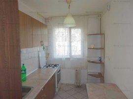Inchiriere apartament 2 camere, mobilat si utilat, zona Bulevardul Bucuresti