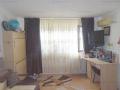 Vanzare apartament 2 camere, zona Mihai Bravu