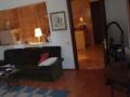 APARTAMENT 2 CAMERE, COLENTINA-BACILA