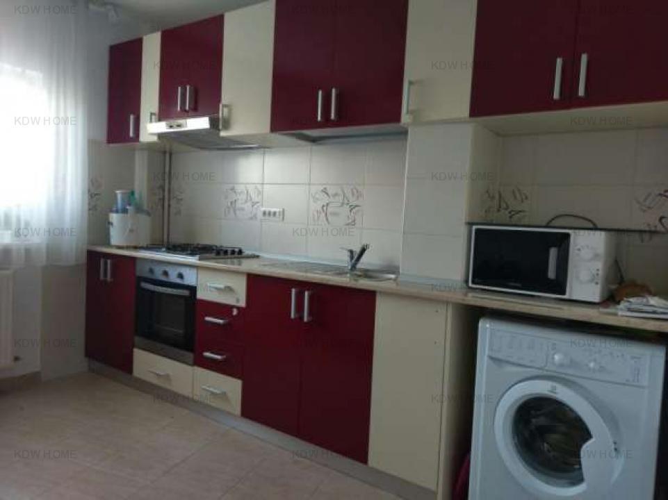Apartament 2 camere IANCULUI-PANTELIMON