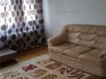 IANCULUI-OBOR, Apartament 2 camere