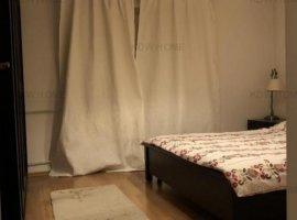 COLENTINA-Mc Donald's, Apartament 2 camere