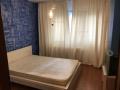 PIATA IANCULUI-METROU, Apartament 2 camere