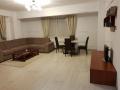 TEI-ZONA DE VILE, Apartament 2 camere