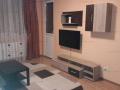 Apartament 2 camere PANTELIMON-MEGAMALL