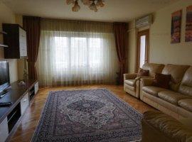 BARBU VACARESCU, Apartament 3 camere