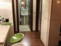 COLENTINA-ROSE GARDEN, Apartament 2 camere