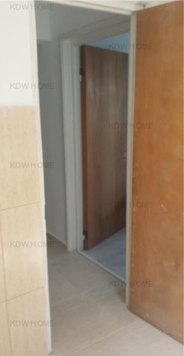 PANTELIMON-PARCUL MORARILOR, Apartament 2 camere