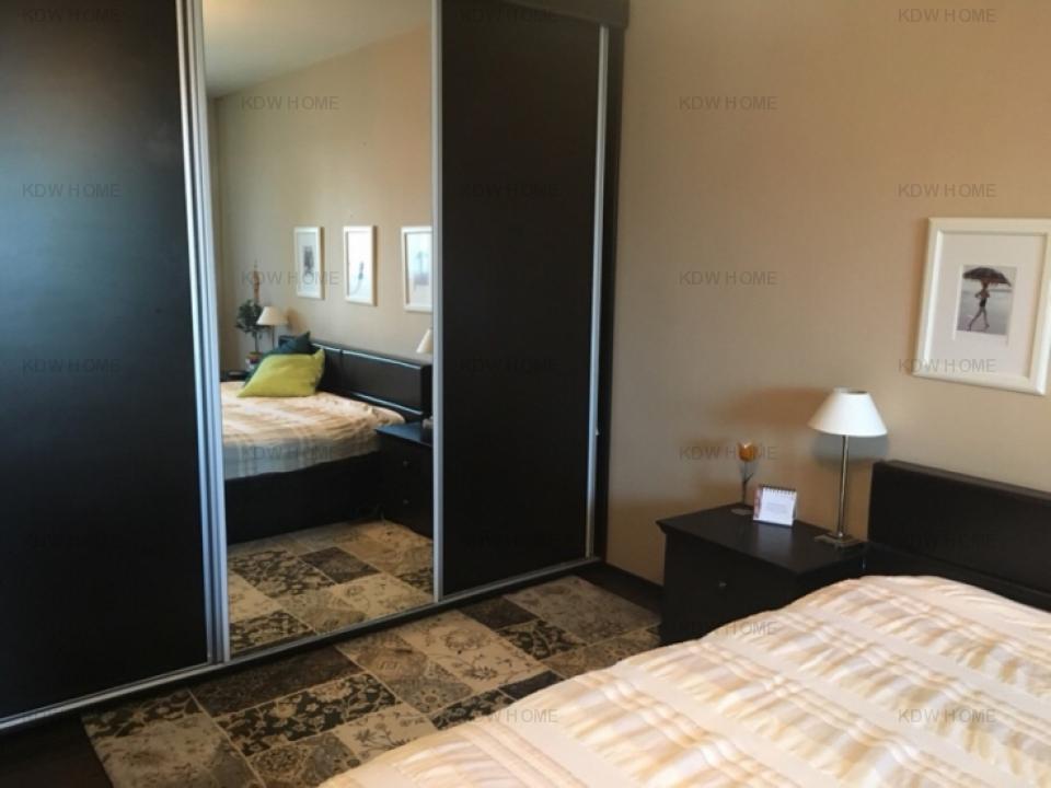 PIATA MUNCII-VICTOR BABES, Apartament 2 camere