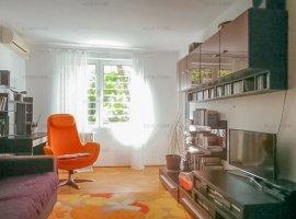 TEI, Apartament 2 camere