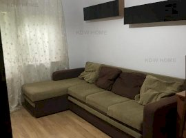 Apartament 2 camere COLENTINA-MCDONALDS