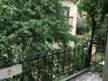 Calea Floreasca, vila ideala firma