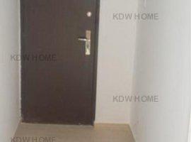 DOAMNA GHICA-COLENTINA, Apartament 2 camere