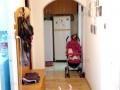 TEIULDOAMNEI, Apartament 2 camere