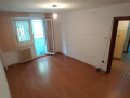TEIUL DOAMNEI-DOAMNA GHICA, Apartament 2 camere