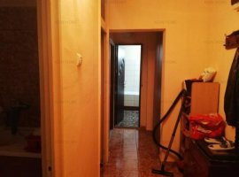 BAICULUI-LIDL, Apartament 2 camere