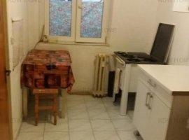 TEI-DOMINO, Apartament 3 camere