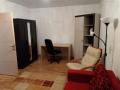 TEIUL DOAMNEI, Apartament 2 camere