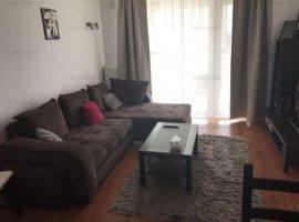 Apartament 2 camere COLENTINA-ROSE GARDEN