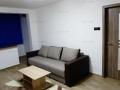 Apartament 2 camere D-NA GHICA