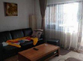 DOAMNA GHICA-BAICULUI, Apartament 2 camere
