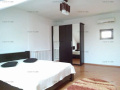 COLENTINA-CARREFOUR, Apartament 2 camere